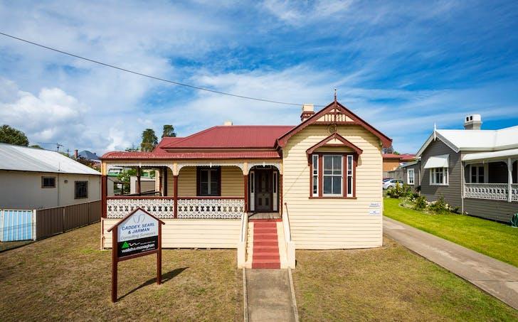 10 Canning St, Bega, NSW, 2550 - Image 1