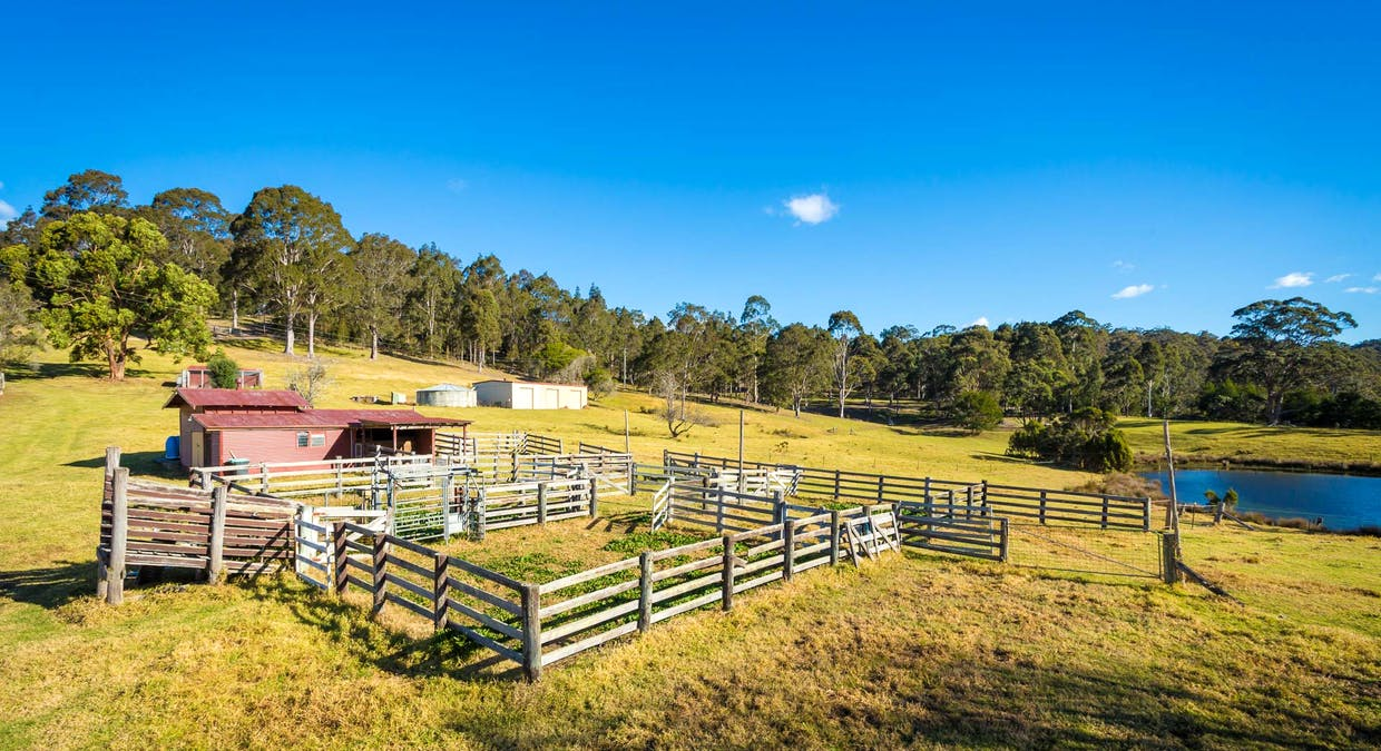 212 Murrah River Forest Rd, Cuttagee, NSW, 2546 - Image 6