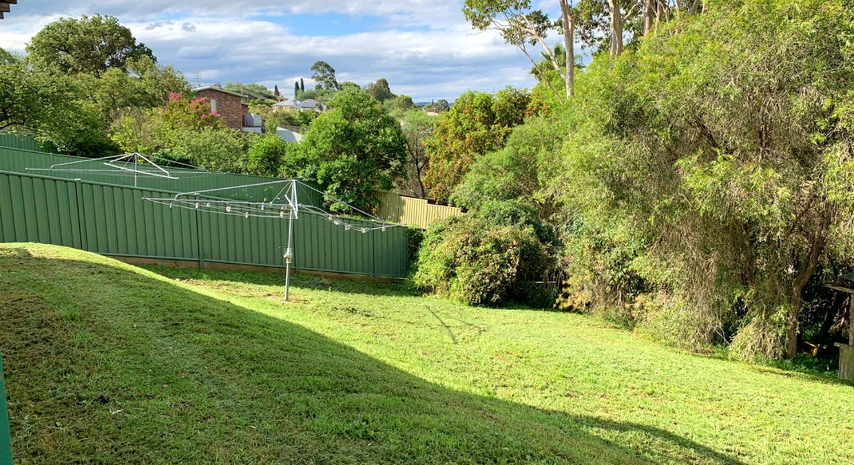 222 Newtown Rd, Bega, NSW, 2550 - Image 16