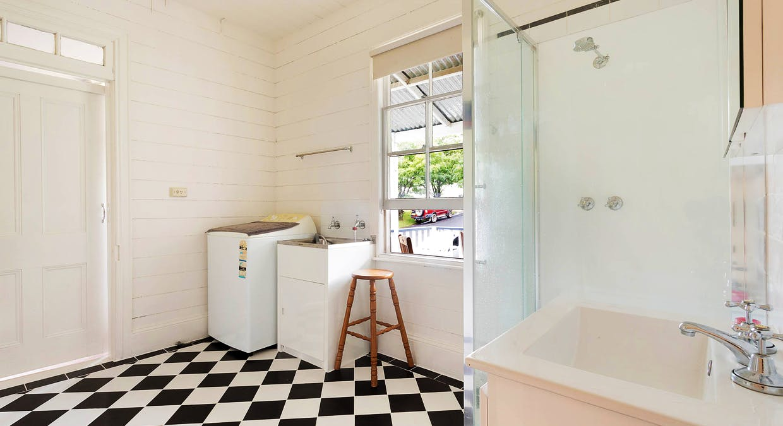 52 William St, Candelo, NSW, 2550 - Image 17
