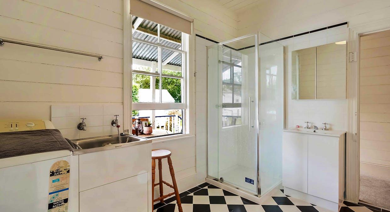 52 William St, Candelo, NSW, 2550 - Image 18
