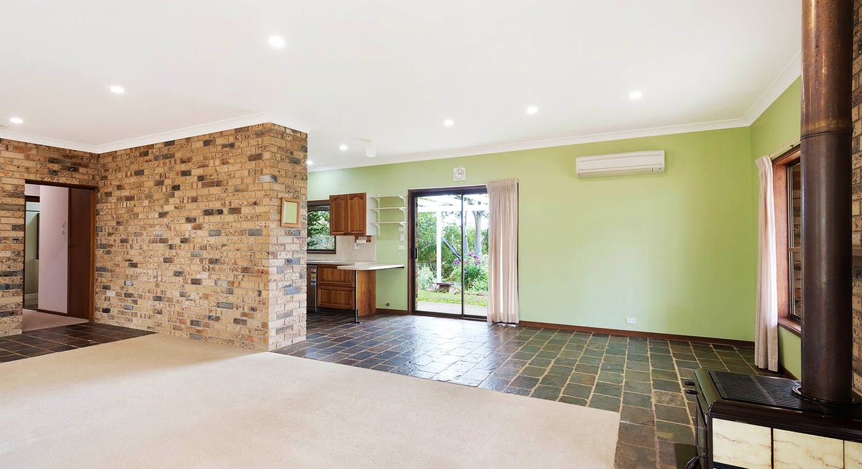 43 Nelba Nelba Rd, Bega, NSW, 2550 - Image 12
