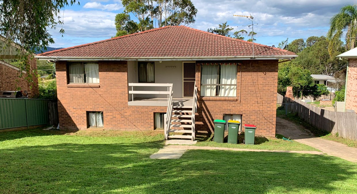 222 Newtown Rd, Bega, NSW, 2550 - Image 17