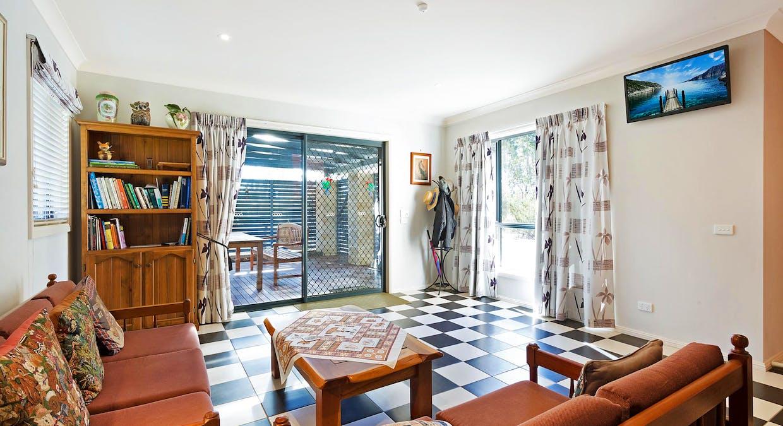 14 Walsh Close, Wolumla, NSW, 2550 - Image 20