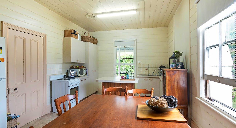 52 William St, Candelo, NSW, 2550 - Image 13