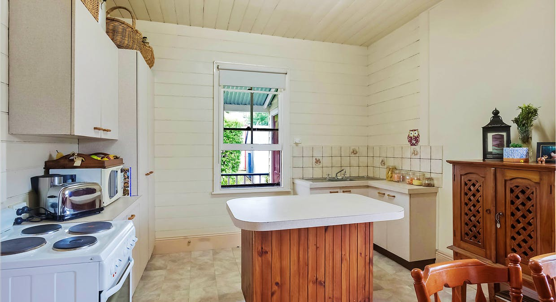 52 William St, Candelo, NSW, 2550 - Image 12