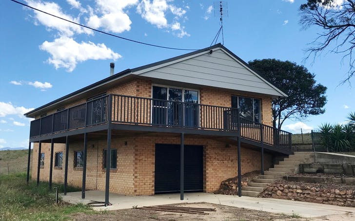 1439 Buckajo Rd, Buckajo, NSW, 2550 - Image 1
