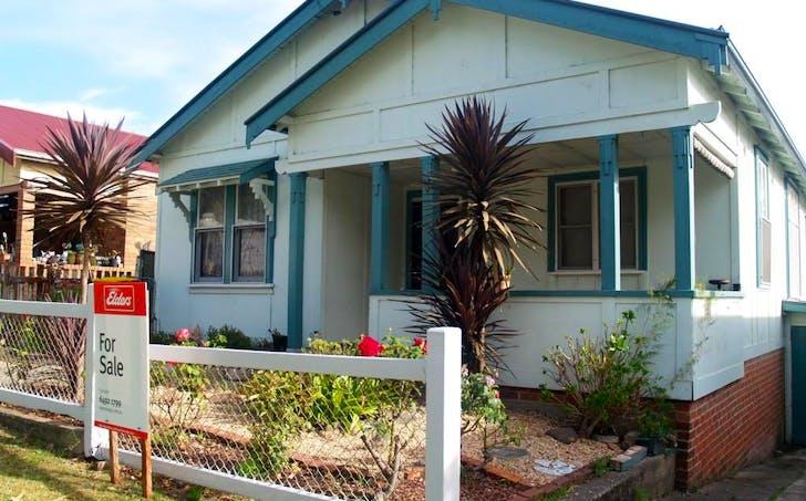 71 Bega St, Bega, NSW, 2550 - Image 1