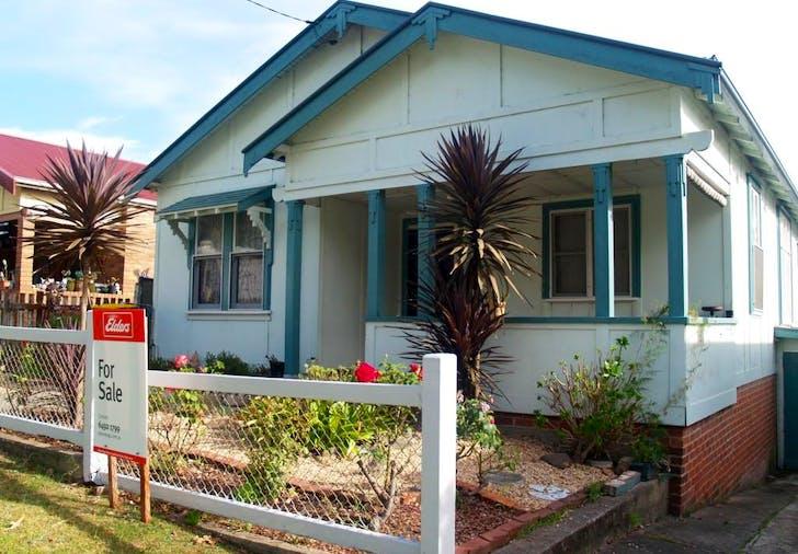 71 Bega St, Bega, NSW, 2550