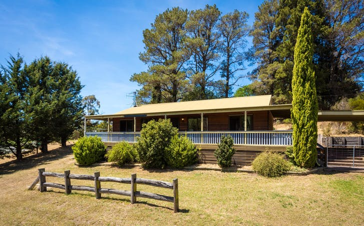49 Auckland St, Candelo, NSW, 2550 - Image 1