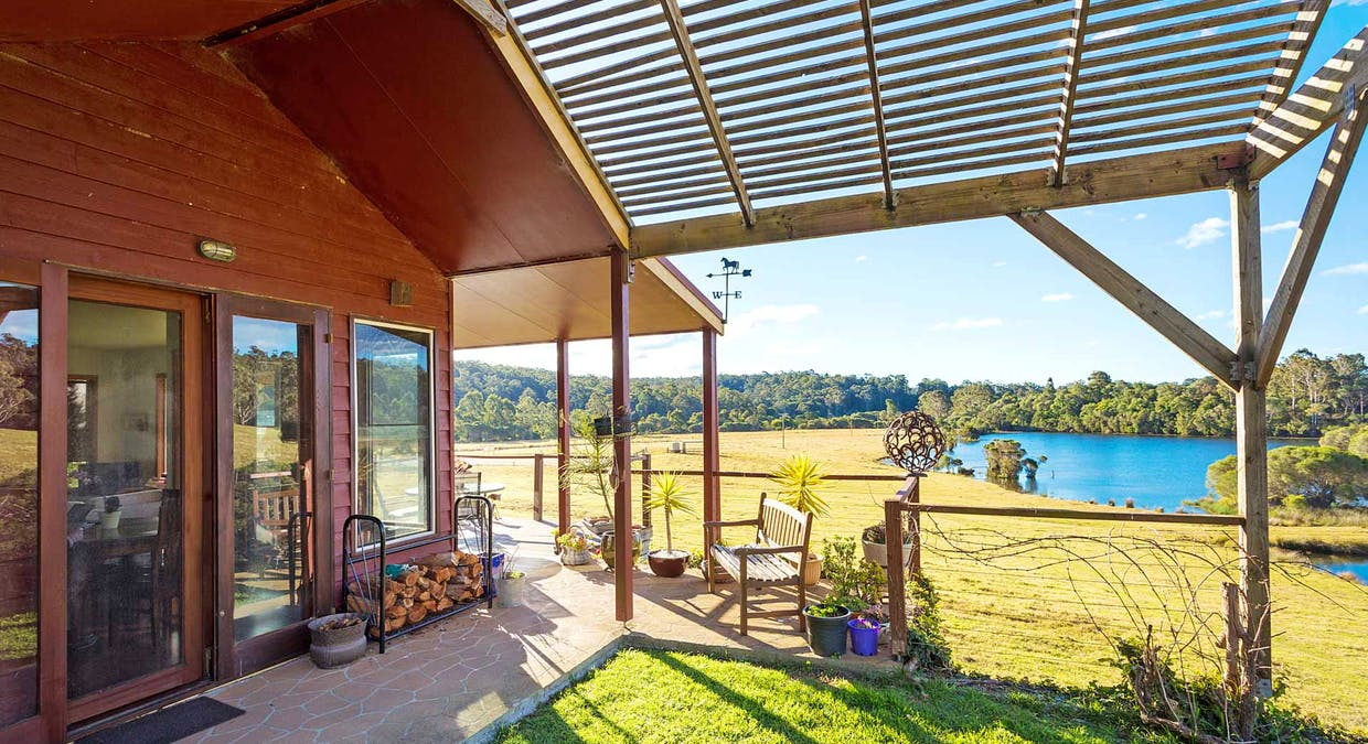 212 Murrah River Forest Rd, Cuttagee, NSW, 2546 - Image 8