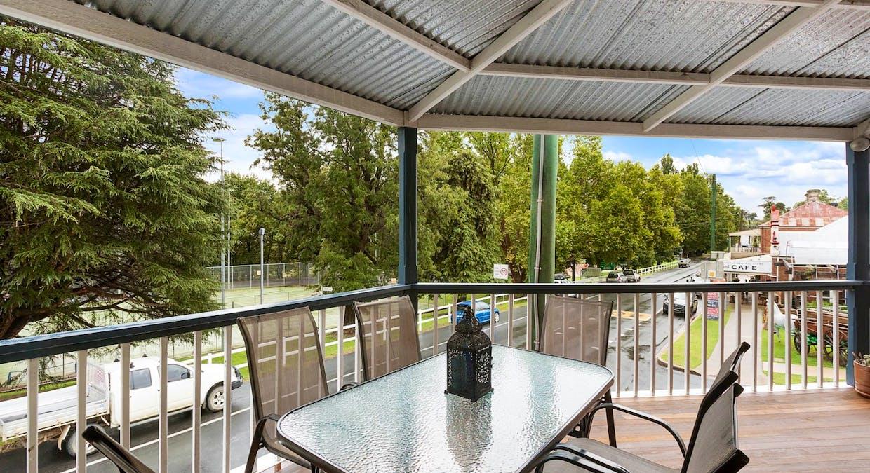 52 William St, Candelo, NSW, 2550 - Image 23