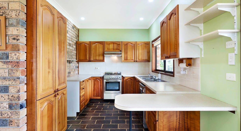 43 Nelba Nelba Rd, Bega, NSW, 2550 - Image 14