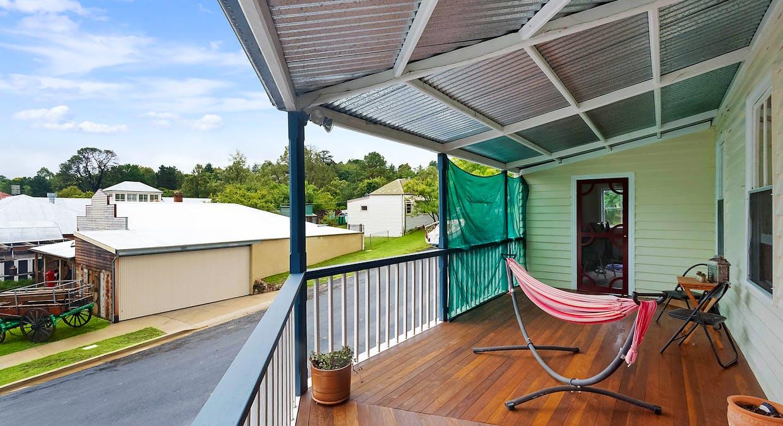 52 William St, Candelo, NSW, 2550 - Image 24
