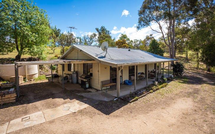250 Upper Cobargo Rd, Bega, NSW, 2550 - Image 1