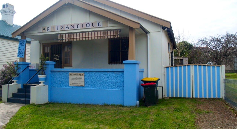 8 Canning St, Bega, NSW, 2550 - Image 1