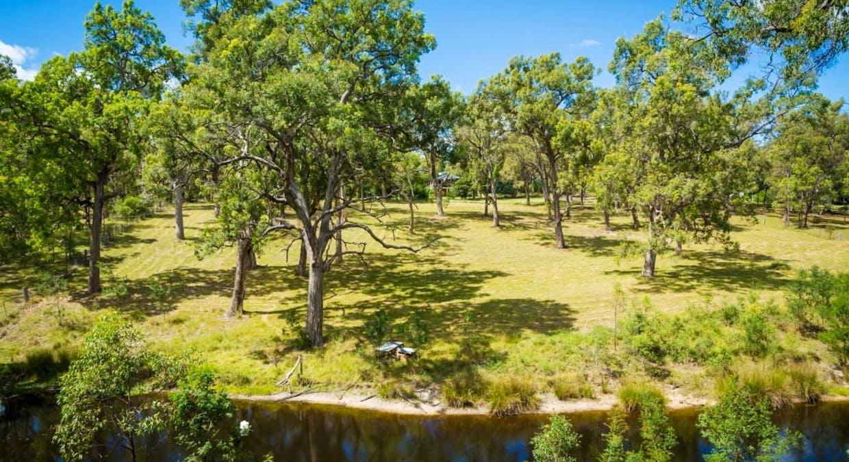 491 Wyndham Lane, Kanoona, NSW, 2550 - Image 25