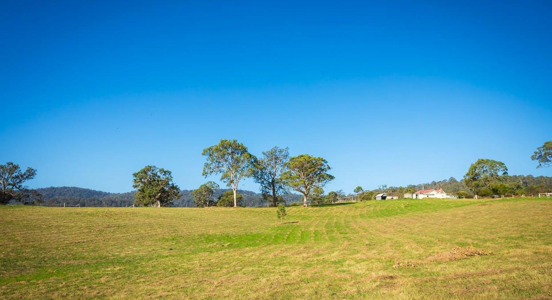 1368 Tarraganda Lane, Tarraganda, NSW, 2550 - Image 23