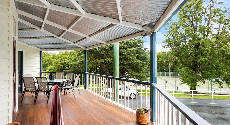 52 William St, Candelo, NSW, 2550 - Image 25
