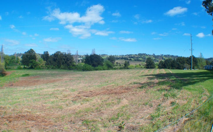 Lot 1 Valley St, Bega, NSW, 2550 - Image 1