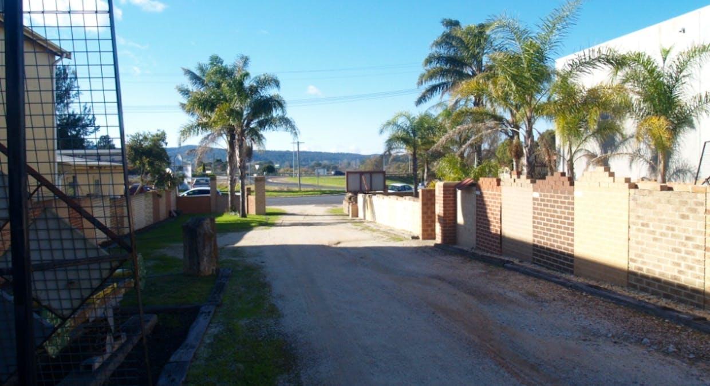 30 West St, Bega, NSW, 2550 - Image 3
