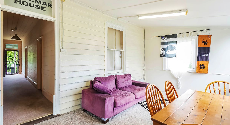 52 William St, Candelo, NSW, 2550 - Image 21
