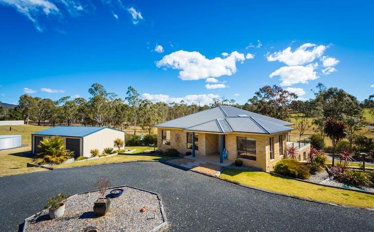 14 Walsh Close, Wolumla, NSW, 2550 - Image 1