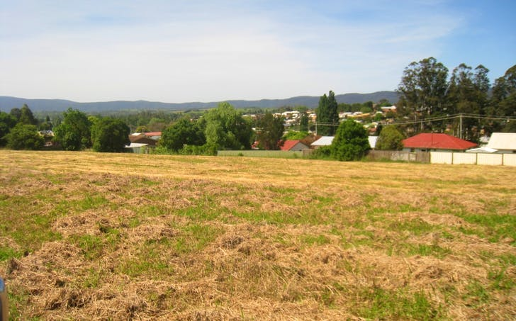 Lot 6 Gowing Avenue, Bega, NSW, 2550 - Image 1