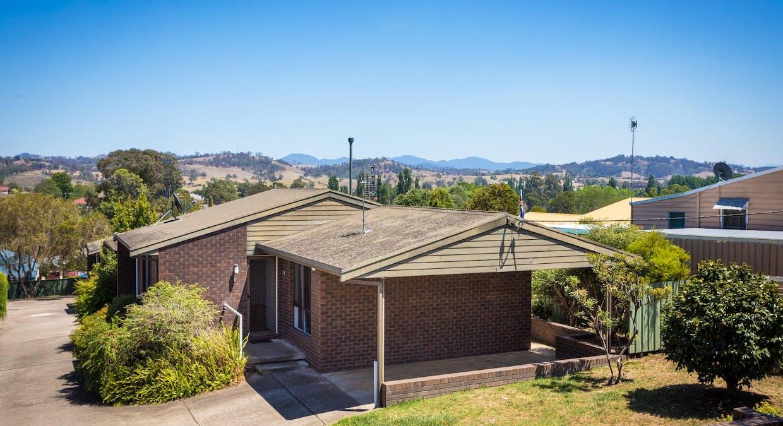 Unit 1/ 19-21 Eden St, Bega, NSW, 2550 - Image 3