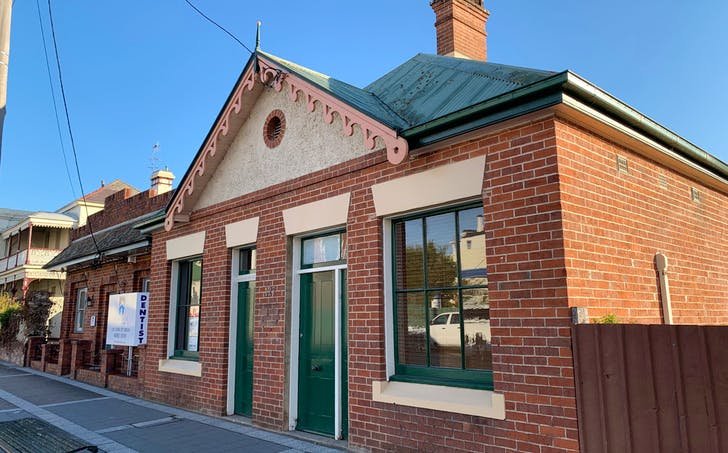 Suite 2/ 127 Carp St, Bega, NSW, 2550 - Image 1