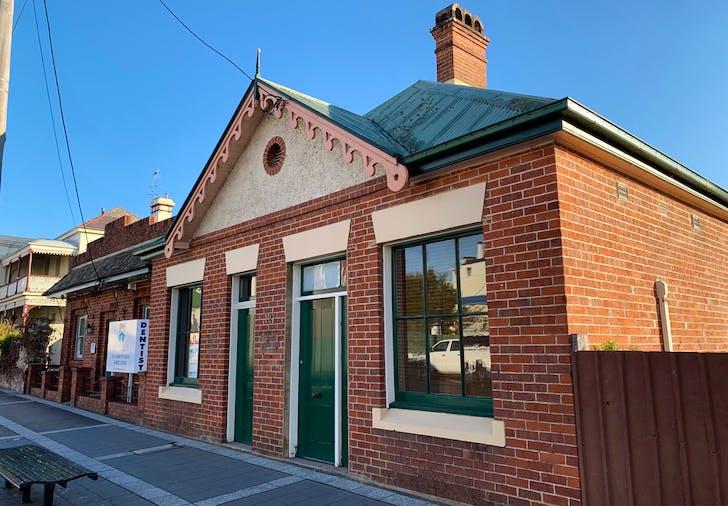 Suite 2/ 127 Carp St, Bega, NSW, 2550