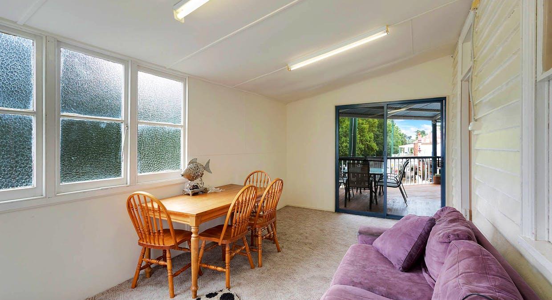 52 William St, Candelo, NSW, 2550 - Image 22