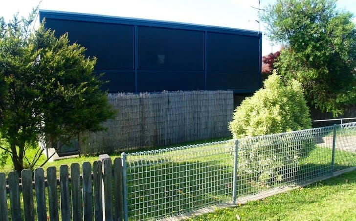 200 Newtown Rd, Bega, NSW, 2550 - Image 1