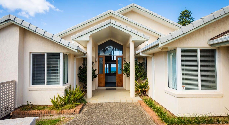 3 Dickinson Avenue, Bermagui, NSW, 2546 - Image 4