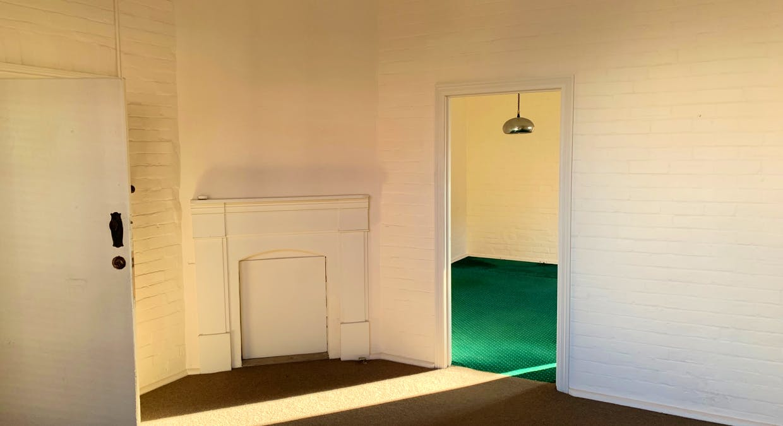 Suite 2/ 127 Carp St, Bega, NSW, 2550 - Image 2