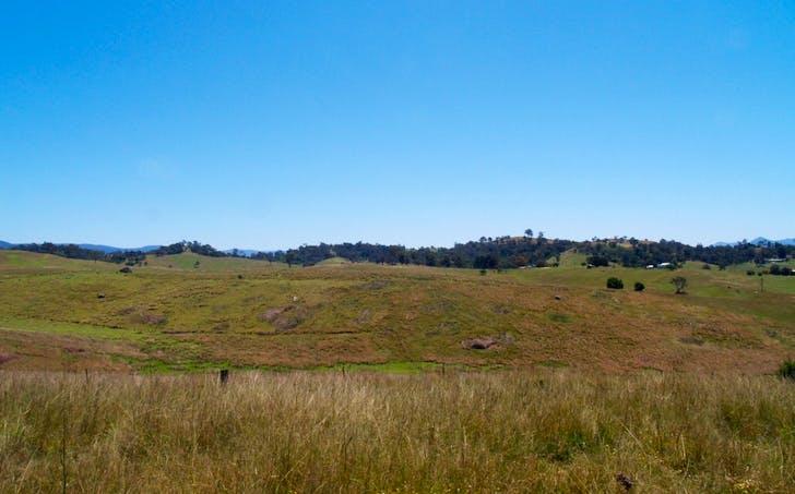 Lots at Tantawangalo Mtn Rd, Candelo, NSW, 2550 - Image 1
