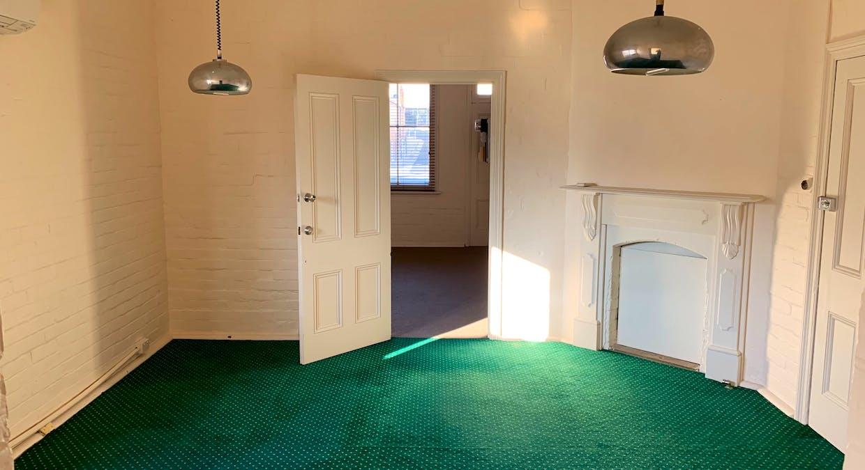 Suite 2/ 127 Carp St, Bega, NSW, 2550 - Image 3