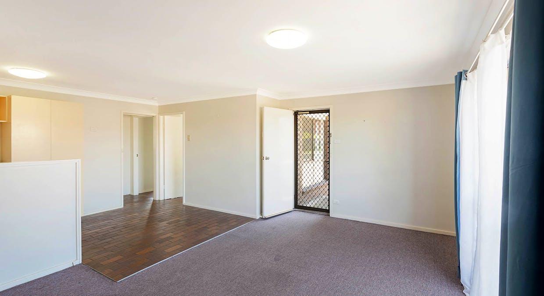 Unit 1/ 19-21 Eden St, Bega, NSW, 2550 - Image 6