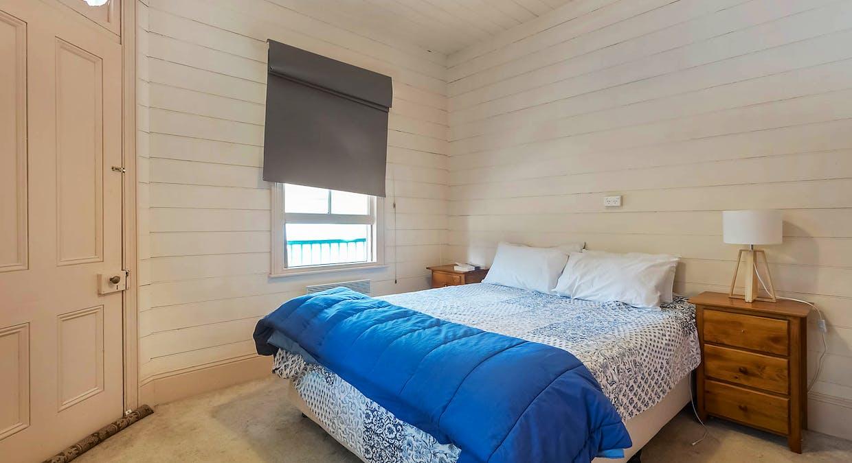 52 William St, Candelo, NSW, 2550 - Image 19