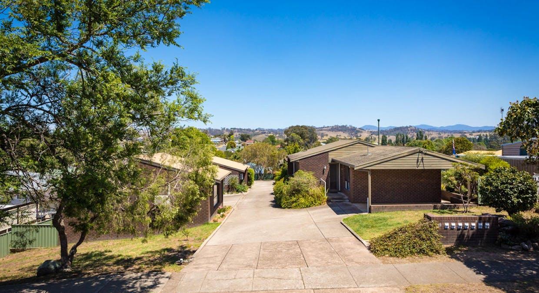 Unit 1/ 19-21 Eden St, Bega, NSW, 2550 - Image 2