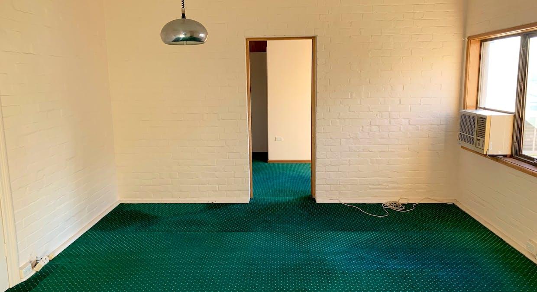Suite 2/ 127 Carp St, Bega, NSW, 2550 - Image 4