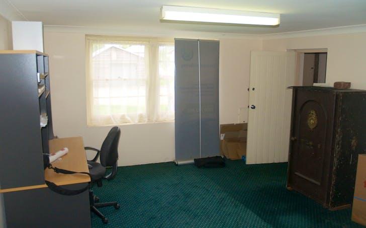 Suite 3/ 127 Carp St, Bega, NSW, 2550 - Image 1