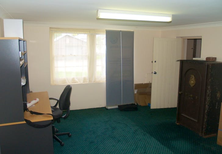 Suite 3/ 127 Carp St, Bega, NSW, 2550