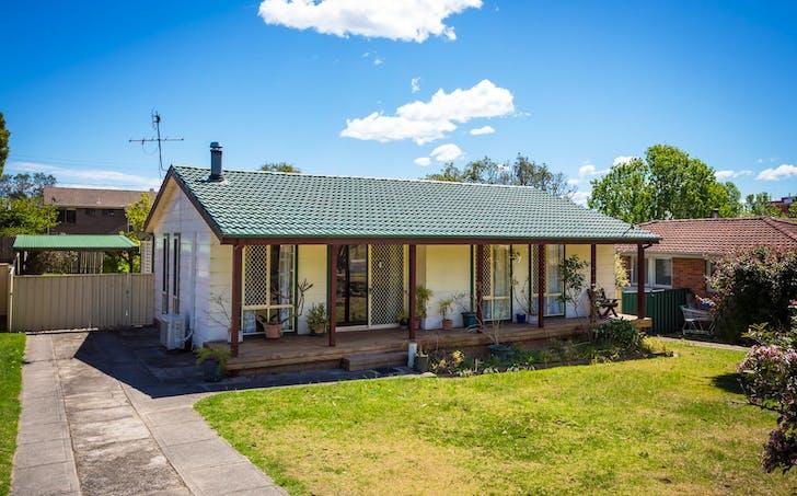 7 Koolgarra Drive, Bega, NSW, 2550 - Image 1