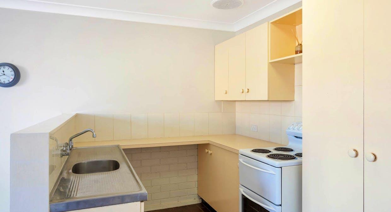 Unit 1/ 19-21 Eden St, Bega, NSW, 2550 - Image 10