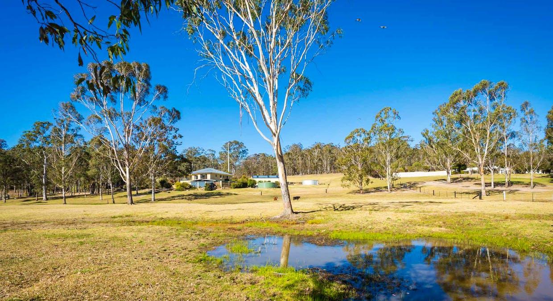 14 Walsh Close, Wolumla, NSW, 2550 - Image 25