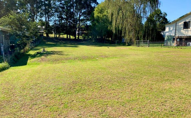 13 Tarlinton St, Cobargo, NSW, 2550 - Image 1