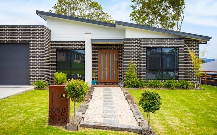 14 Millbank Way, Bega, NSW, 2550 - Image 1