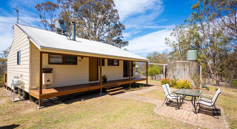 371 Blanchards Rd, Brogo, NSW, 2550 - Image 2