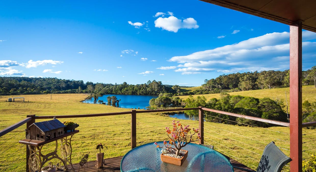 212 Murrah River Forest Rd, Cuttagee, NSW, 2546 - Image 10